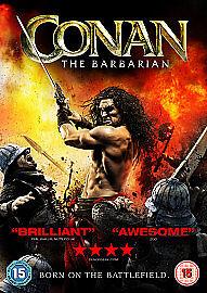 Conan-DVD-2011