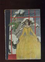 La Lettura - Rivista Illustrata 1921 -  - ebay.it