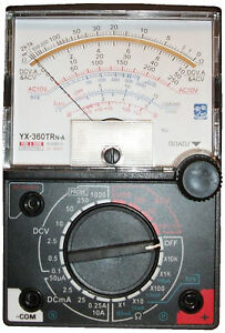 ANALOGUE-MULTIMETER-NEW-B20