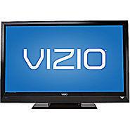 Vizio-32-E321VL-Flat-Panel-720P-60Hz-100-000-1-Contrast-LCD-HDTV-TV-FREE-S-H