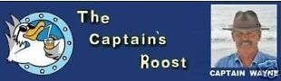 CaptainsRoost