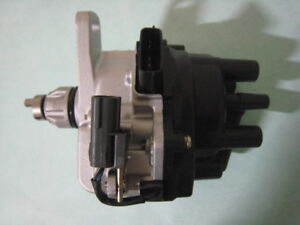 New Nissan Micra K11 Ignition Distributor 22100-41B00
