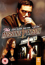 the-missing-person-DVD-NEW-SEALED-Quick-Post-UK-STOCK-Trusted-seller
