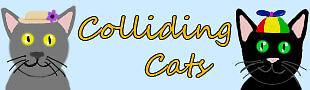 CollidingCats