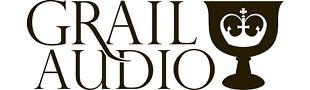 audio_grail shop