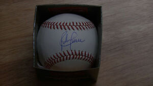 Ruben-Sierra-Autographed-Baseball-ROMLB