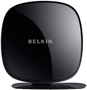 DRIVERS FOR BELKIN F9K1103 ROUTER