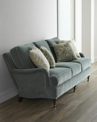 Your Guide to Buying a Sofa on eBay