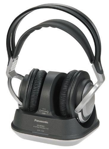Buying Good Quality Headphones Online