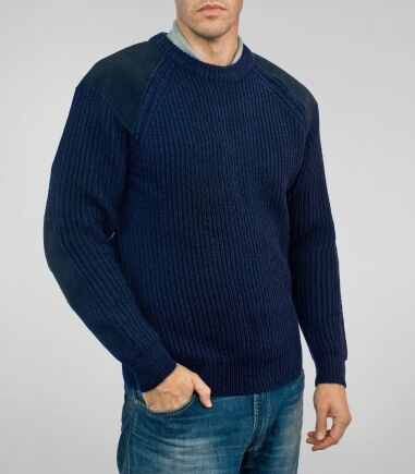 The Complete Guide to Buying Men's Jumpers on eBay