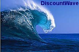 discountwave