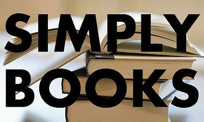 Simply Books GA