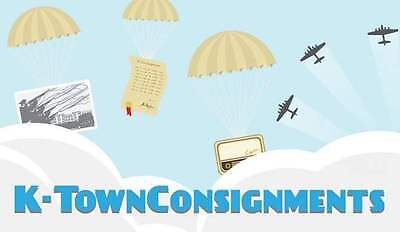 K-town Consignments