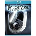 Twilight Zone: The Movie (Blu-ray Disc, 2007)