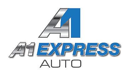 A1 EXPRESS AUTO