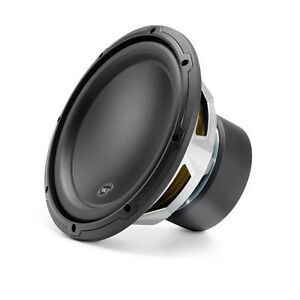 Top 10 Car Subwoofers