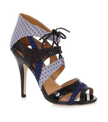 Tipps für den Kauf von Damen-Sommerschuhen: Diese Modelle sollten Sie jetzt im Schuhregal haben!