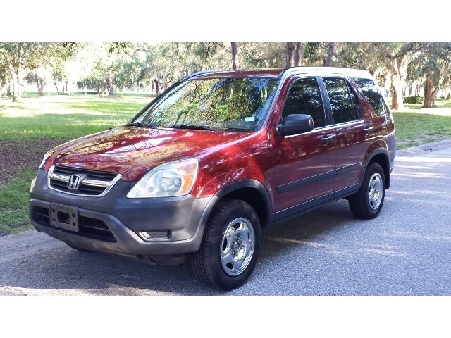2002 honda cr v all wheel drive clean in and out cold a c. Black Bedroom Furniture Sets. Home Design Ideas