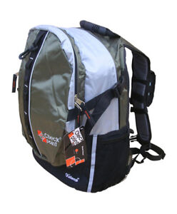 Rucksack-Shoulder-Day-Pack-Travel-Hiking-Laptop-Bag-New