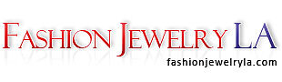 Fashion Jewelry LA
