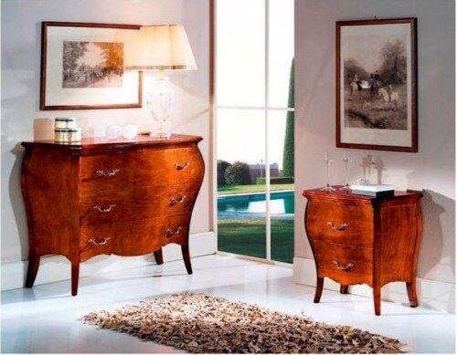 Como 39 comodini camera da letto trittico classico gruppo ebay for Ebay classico