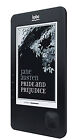 Kobo eReader Wireless 1GB, Wi-Fi, 6in - Black