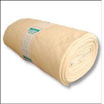 Cotton-Quilt-Wadding-Batting-Machine-or-Hand-quilt-per-half-metre