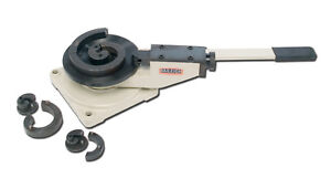 Baileigh-Ornametal-Universal-Scroll-Bar-Bender-MPB-10