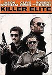 Killer-Elite-DVD-2012
