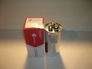 Run-Capacitor-45-5-MFD-440V-New