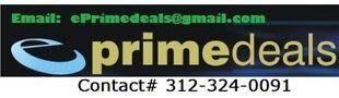 ePrimeDeals