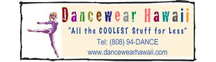 Dancewear Collection Store