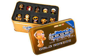 GOGO-CRAZY-BONES-PART-2-GOLD-SERIES-LIMITED-EDITION-TIN