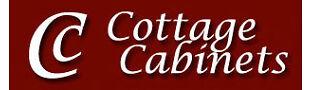 cottagecabinetsltd