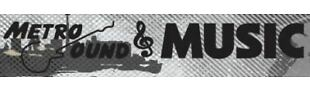 MetroSound&Music