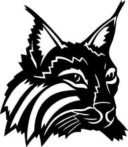 Lynx-Large-Vinyl-Decal-Car-Truck-Trailer-Sticker-12