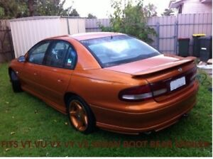 HOLDEN-COMMODORE-VT-VX-VY-VZ-SEDAN-BOOT-STRUTS-TO-SUIT-CAR-WITH-SPOILER-PAIR-2