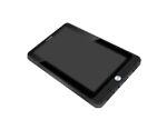 Coby Kyros MID7005 4GB, Wi-Fi, 7in - Black