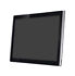 Tablet: ASUS Eee Pad Slate EP121 32GB, Wi-Fi, 12.1in - Silver black