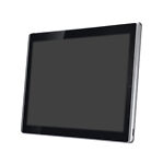 ASUS Eee Pad Slate EP121 32GB, Wi-Fi, 12.1in - White