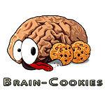 braincookies_de