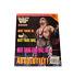 WWF - February, 1996 Back Issue
