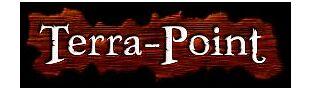 Terra-Point
