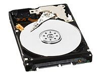320GB-SATA-Hard-Disk-Drive-WD-2-5-HDD-5400rpm-PS3-New