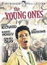The Young Ones - Sing A Long Version - Cliff Richard, Richard O'Sullivan