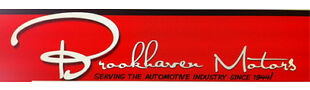 Brookhaven Motors of Dallas