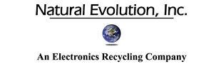 Natural Evolution