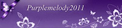 purplemelody2011