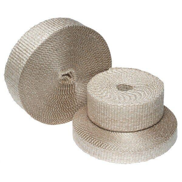 Buying Metal Heat Wrap Ties Online