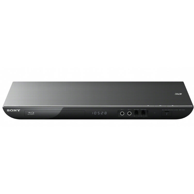 How to Buy a Used Multi Region Blu-Ray Player